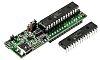 Microchip MCU Development Kit DM240013-1