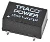 TRACOPOWER Surface Mount Switching Regulator, 3.3V dc Output