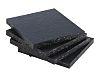 Fabreeka 100mm Anti-Vibration Pad 2311152 8000psi 100 x