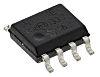 MCP6N11-001E/SN Microchip, Instrumentation Amplifier, 0.35V