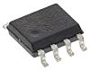 MCP6N11-010E/SN Microchip, Instrumentation Amplifier, 0.35V