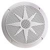 Visaton Round Waterproof Speaker Driver, 80W nom, 100W