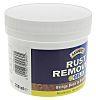 Hammerite 750 ml Tub Rust & Corrosion Inhibitor