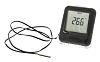 Corintech EL-WiFi-TP Temperature Data Logger, USB / WiFi,