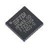FTDI Chip FT231XQ-R, USB Transceiver