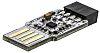 FTDI Chip Breakout Module - UMFT200XD-01