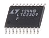 Analog Devices LTC2309CF#PBF, 12-bit Serial ADC 8-Channel