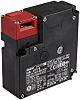 D4NL Solenoid Interlock Switch Power to Lock 24