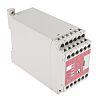 Omron G9SA 24 V ac/dc Safety Relay Dual