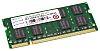Transcend 2 GB DDR2 RAM 667MHz SODIMM