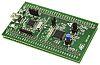 STMicroelectronics Discovery MCU Development Kit STM32F0DISCOVERY