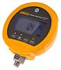 Fluke Hydraulic, Pneumatic Digital Pressure Gauge, 700G08