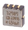 AD22035Z Analog Devices, Accelerometer, 8-Pin LCC