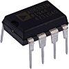 AD633JNZ Analog Devices, 4-quadrant Voltage Multiplier, 1 MHz,
