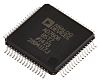 Analog Devices AD7606BSTZ, 16-bit Parallel ADC, 64-Pin LQFP