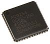 Analog Devices AD9254BCPZ-150, 14-bit Parallel ADC Dual-Channel
