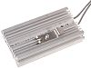 Enclosure Heater, 75W, 110 → 240 V ac/dc