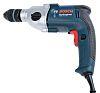 Bosch 240V Corded Impact Drill, UK Plug
