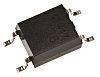 Toshiba, TLP126(TPL,F) AC/DC Input, Transistor Output