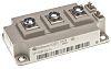 Infineon FF450R12KT4HOSA1, 62MM Module , N-Channel Series IGBT