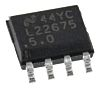 Texas Instruments LM22675MR-5.0/NOPB, 1-Channel, Step Down DC-DC