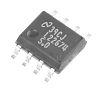 Texas Instruments LM22674MR-5.0/NOPB, 1-Channel, Step Down DC-DC