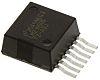 Texas Instruments, LMZ10505TZ-ADJ/NOPB Step-Down Switching