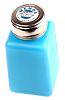 180ml Dissipative Bottle