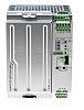 Phoenix Contact DIN Rail UPS Uninterruptible Power Supply,
