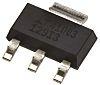 Linear Technology LT1129IST-3.3#PBF, LDO Regulator, 700mA, 3.3 V,