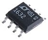 LT1632CS8#PBF Analog Devices, Op Amp, RRIO, 40MHz, 2.7