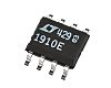 Analog Devices LT1910ES8PBF High Side MOSFET Power Driver