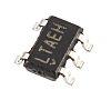 LTC2050HVCS5#TRMPBF Analog Devices, Zero Drift, Op Amp, RRO,