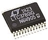 Analog Devices LTC3780IG#PBF, DC-DC Buck Controller 400 kHz