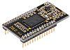 RF Solutions ZULU-868 RF Transceiver Module 868 MHz,