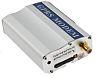 Quasar GSM & GPRS Modem GSM-Q2403, 900/1800 MHz,