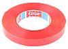 Tesa 4967, 4967 Transparent Double Sided Plastic Tape,