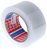 Tesa 4668 Transparent Masking Tape 50mm x 33m