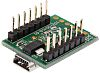 Microchip USB to SPI Breakout Module for MCP2210