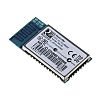Microchip RN42-I/RM Bluetooth Chip 2.1 + EDR, 1.1,