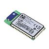 Chip Bluetooth, Bluetooth 2.1, 1.1, 1.2, 2, 15dBm