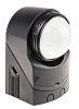 Theben / Timeguard 2000W 360 ° PIR Light