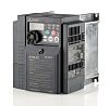 Mitsubishi Inverter Drive, 3-Phase In, 0.2 → 400Hz
