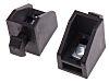 Uniblock, typ: Uniblock, RS Structural System, rozpórka: 40 mm, rowek: 8mm