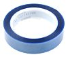 Tesa 50650 Blue Masking Tape 25mm x 66m