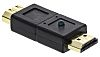 Clever Little Box AV Adapter, Male HDMI to
