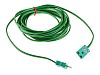 RS PRO Extension Cable Type K, 5m
