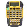 Dymo Rhino 4200 Handheld Label Printer With QWERTY