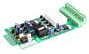 Riello Contacts/ESD Board For Use With Dialog Vision,