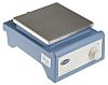 Stuart US151 Magnetic Stirrer, max. capacity 15L, Stainless